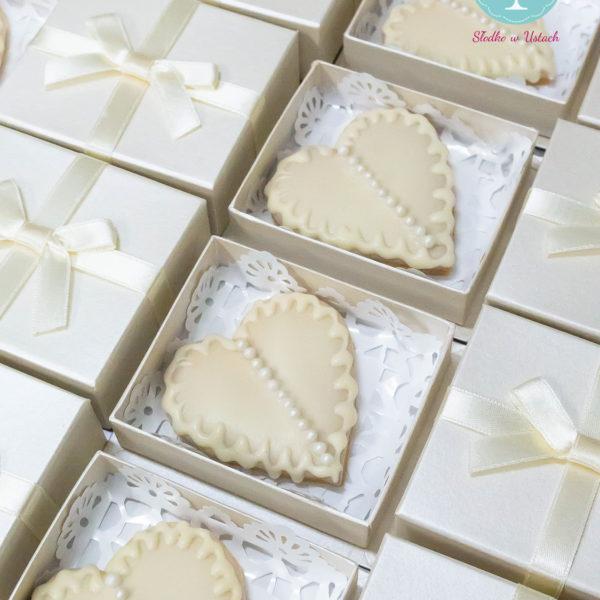 C14 - ciastka, kruche, prezenty, słodki stół, kącik, candy, bar , warszawa, z dostawą, na ślub, wesele