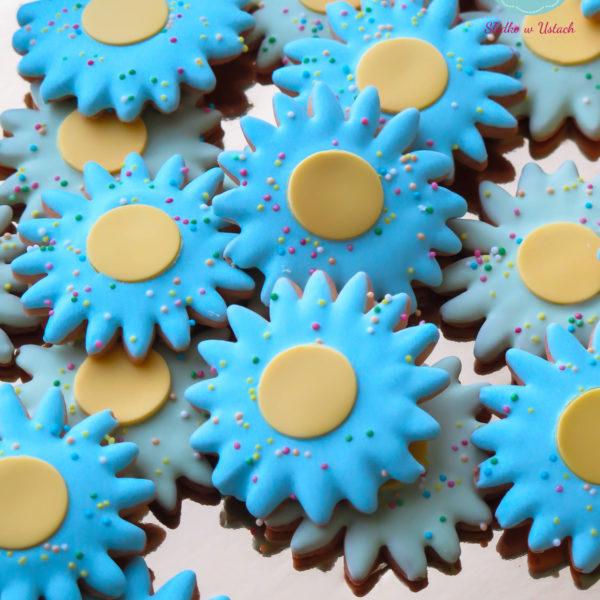 C37 - ciastka, kruche, kwiaty prezenty, słodki stół, kącik, candy, bar , warszawa, z dostawą, na ślub, wesele, urodziny