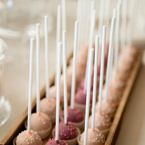 C86 - cake pop, pops, lizaki, słodki stół, kącik, candy, bar , na ślub, wesele, urodziny
