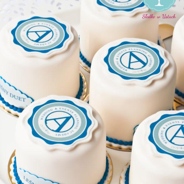 F78 - firmowe, dla firm, słodycze firmowe, reklamowe, personalizowane, słodko w ustach, warszawa, aspire