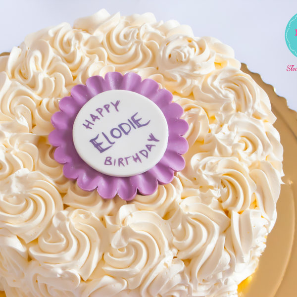 K11 - tort, klasyczny, cake, bez masy cukrowej, urodzinowy, warszawa, z dostawą, birthday, konstancin jeziorna