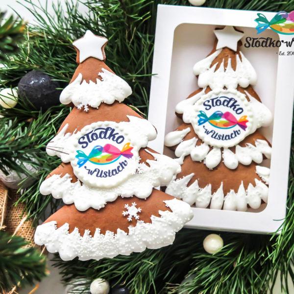 SW1 - pierniki, firmowe, z logo, dla firm, słodycze firmowe, reklamowe, personalizowane, słodko w ustach, warszawa, świąteczne, prezenty, z dostawą, boże narodzenie