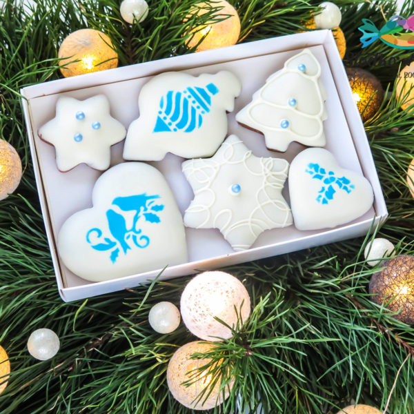 SW10 - pierniki, świąteczne, firmowe, dla firm, słodycze firmowe, reklamowe, personalizowane, słodko w ustach, warszawa, prezenty, z dostawą