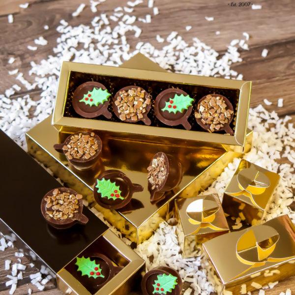 SW11 - mini filiżanki czekoladowe, firmowe, dla firm, słodycze firmowe, reklamowe , personalizowane, słodko w ustach, warszawa
