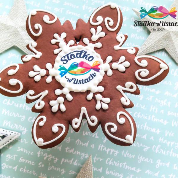 SW17 - pierniki firmowe, dla firm, słodycze firmowe, reklamowe, personalizowane, słodko w ustach, warszawa, świąteczne, prezenty, z dostawą