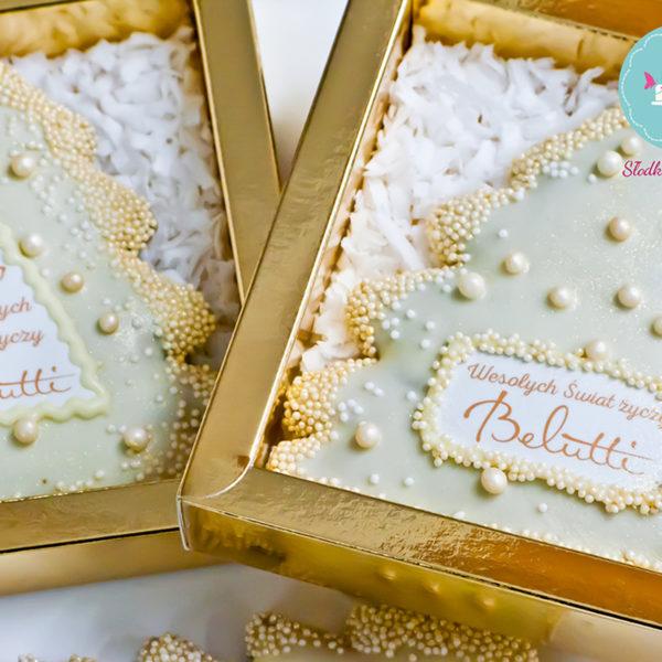SW21 - pierniki, firmowe, dla firm, słodycze firmowe, reklamowe, personalizowane, belutti, słodko w ustach, warszawa, świąteczne, prezenty
