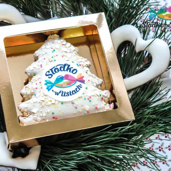 SW23 - pierniki, firmowe, dla firm, słodycze firmowe, reklamowe, personalizowane, słodko w ustach, warszawa, świąteczne, prezenty