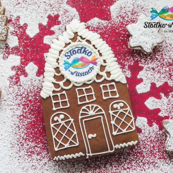 SW24 - pierniki, firmowe, dla firm, słodycze firmowe, reklamowe, personalizowane, słodko w ustach, warszawa, świąteczne, prezenty, z dostawą