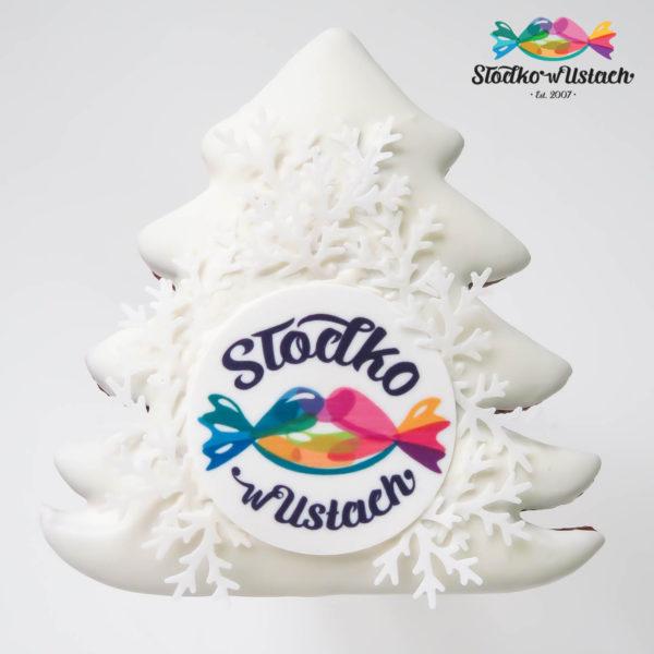SW33 - pierniki firmowe, dla firm, słodycze firmowe, reklamowe, personalizowane, słodko w ustach, warszawa, świąteczne, prezenty, z dostawą