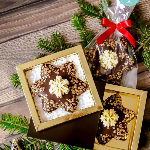 SW4 - pierniki, firmowe, dla firm, słodycze firmowe, reklamowe, personalizowane, słodko w ustach, warszawa, świąteczne, prezenty, z dostawą