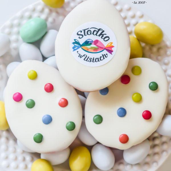 SW47 - ciastka kruche, świąteczne, dla firm, słodycze firmowe, reklamowe, personalizowane, słodko w ustach, warszawa, świąteczne, prezenty, wielkanoc