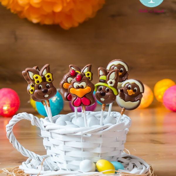 SW54 - lizaki, wielkanoc, dla firm, słodycze firmowe, reklamowe, personalizowane, słodko w ustach, warszawa, świąteczne, prezenty, z dostawą