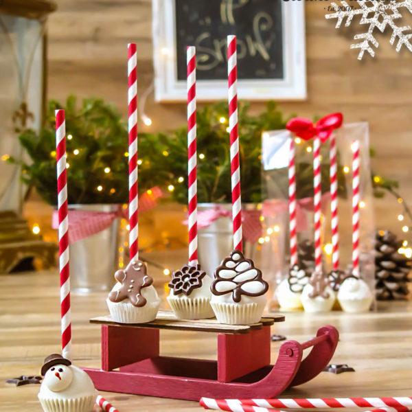 SW7 - cake pops, pops, dla firm, słodycze firmowe, reklamowe, personalizowane, słodko w ustach, warszawa, świąteczne, prezenty, z dostawą