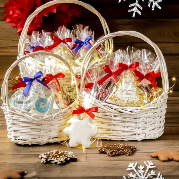 SW8 - pierniki firmowe, kosze, dla firm, słodycze firmowe, reklamowe, personalizowane, słodko w ustach, warszawa, świąteczne, prezenty, z dostawą