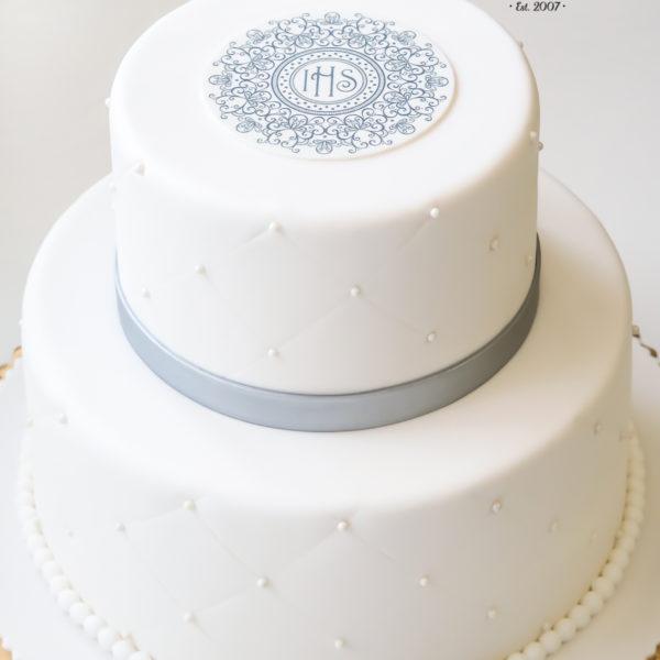 KCH52 - tort na komunie, dla dzieci, artystyczny, komunijny, warszawa, konstancin jeziorna