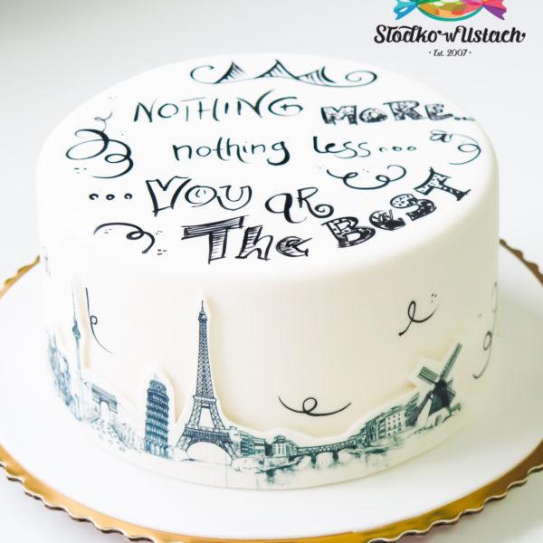 U337 - tort urodzinowy, na urodziny, artystyczny, podróże, travel, , warszawa, konstancin jeziorna, hobby, pasja, grafika no coś pięknego