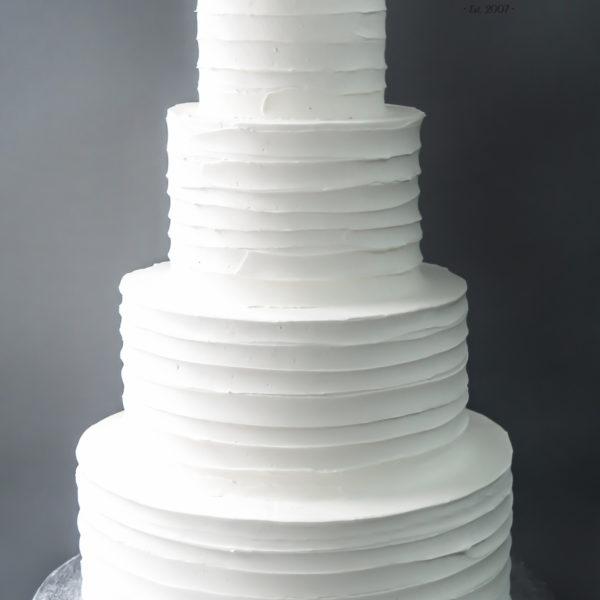 S65 - tort na ślub, wesele, ślubny, weselny, piętrowy , cake, warszawa, z dostawą,