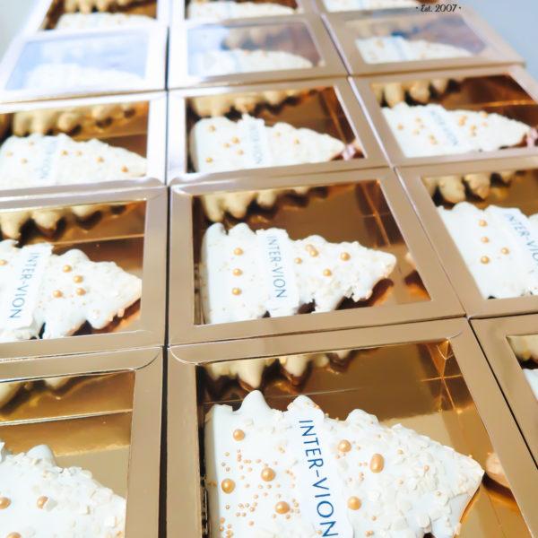 C172 - pierniki, firmowe, dla firm, słodycze firmowe, reklamowe, personalizowane, z dostawą, świąteczne, prezenty