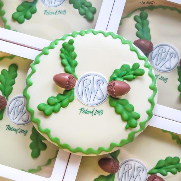 SW91 - pierniki, firmowe, dla firm, słodycze firmowe, reklamowe, personalizowane, rws, słodko w ustach, z dostawą, świąteczne, prezenty