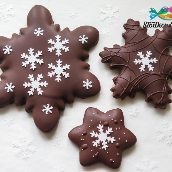 SW96 - pierniki, firmowe, dla firm, słodycze firmowe, reklamowe, personalizowane, z dostawą, świąteczne, prezenty