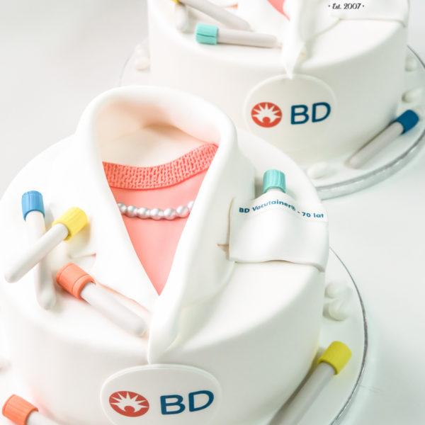 F188 - tort firmowy, dla firm, słodycze firmowe, reklamowe, personalizowane, warszawa, z logo, event, tort z dostawą, transportem, warszawa, piaseczno, konstancin jeziorna, góra kalwaria