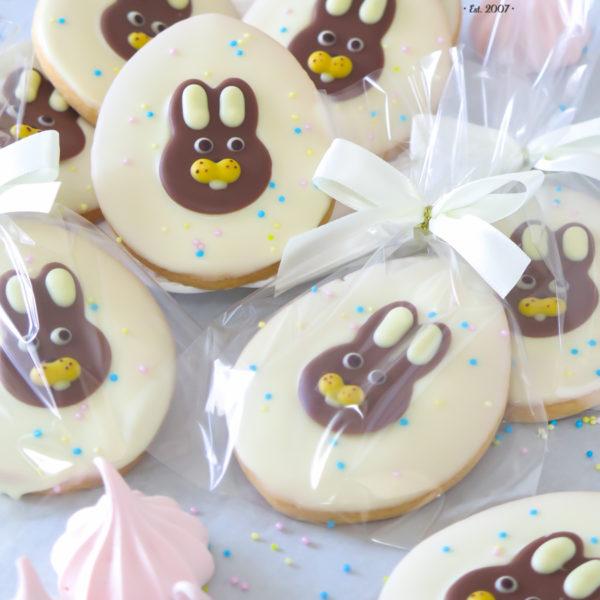 SW117 - ciastka kruche, świąteczne, pisanki, dla firm, słodycze firmowe, reklamowe, personalizowane, warszawa, świąteczne, prezenty, wielkanoc, handmade, jaja wielkanocne