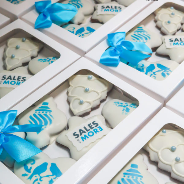F212 - pierniki, firmowe, naturalne, dla firm, słodycze firmowe, reklamowe, personalizowane, z dostawą, świąteczne, prezenty, na boże narodzenie, warszawa, piaseczno, konstancin jeziorna, polska, europa