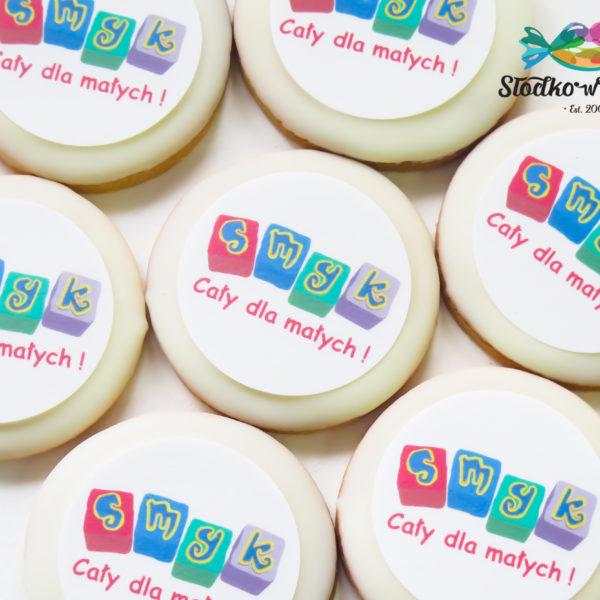 F213 - ciastka, kruche, firmowe, naturalne, dla firm, słodycze firmowe, reklamowe, personalizowane, z logo, z dostawą, świąteczne, prezenty, warszawa, piaseczno, konstancin jeziorna, polska, europa