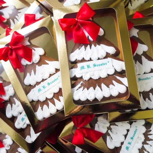 F230 - pierniki, firmowe, naturalne, dla firm, słodycze firmowe, reklamowe, personalizowane, z dostawą, świąteczne, prezenty, na boże narodzenie, warszawa, piaseczno, konstancin jeziorna, polska, europa