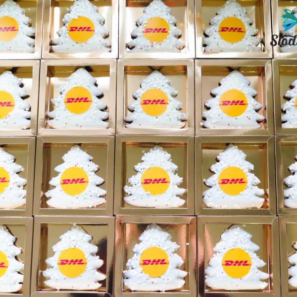 F231 - pierniki, firmowe, naturalne, dla firm, słodycze firmowe, reklamowe, personalizowane, z dostawą, świąteczne, prezenty, na boże narodzenie, warszawa, piaseczno, konstancin jeziorna, polska, europa