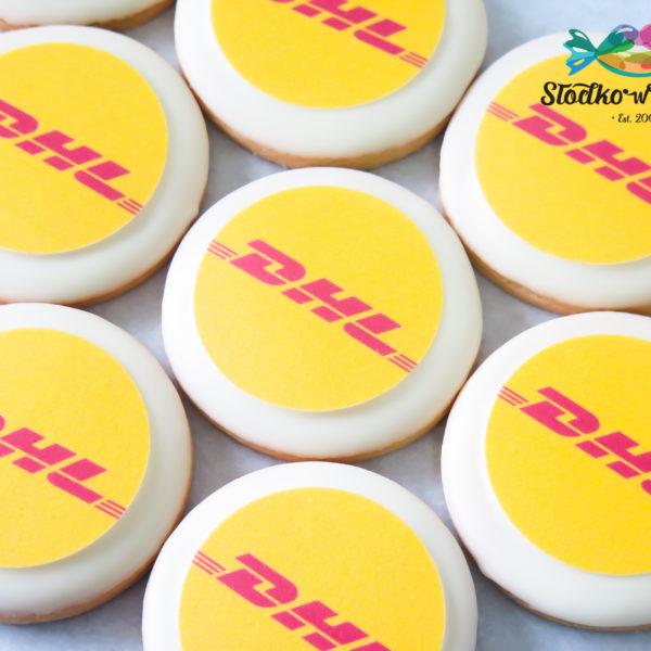 F233 - ciastka, kruche, firmowe, naturalne, dla firm, słodycze firmowe, reklamowe, personalizowane, z logo, z dostawą, świąteczne, prezenty, warszawa, piaseczno, konstancin jeziorna, polska, europa