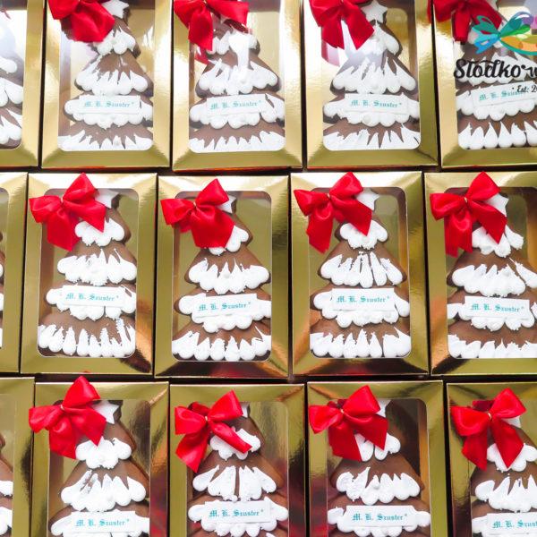 SW129 - pierniki, firmowe, naturalne, dla firm, słodycze firmowe, reklamowe, personalizowane, z dostawą, świąteczne, prezenty, na boże narodzenie, warszawa, piaseczno, konstancin jeziorna, polska, europa