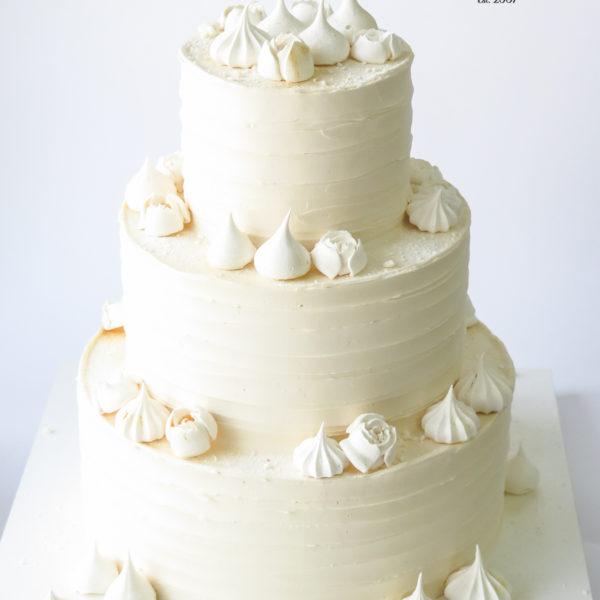 KCH96 - tort na chrzciny, wyjątkowy, chrzest, komunię, komunijny, artystyczny, cukiernia, pracownia cukiernicza, z dostawą, transportem warszawa, piaseczno, konstancin jeziorna, góra kalwaria, otwock