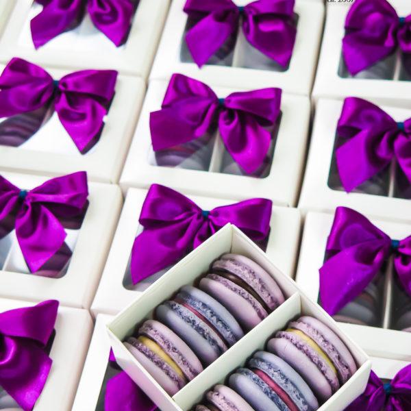 C192 - makaroniki, firmowe, z logo, dla firm, słodycze firmowe, reklamowe, personalizowane, z dostawą, świąteczne, prezenty, na boże narodzenie, słodki stół, kącik, candy, bar , warszawa, z dostawą, na ślub, wesele, event