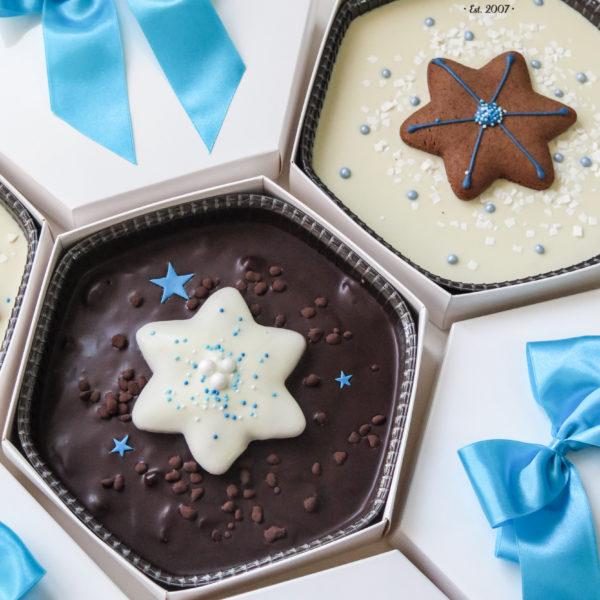C193 - ciasta, świąteczne, słodycze firmowe, świąteczne, prezenty, boże narodzenie, warszawa, piaseczno, konstancin jeziorna, polska,