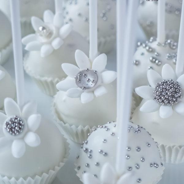 C236 - cake pops, lizaki, prezenty, słodki stół, kącik, candy, bar , ślub, wesele, firmowe, event, warszawa, z dostawą, polska