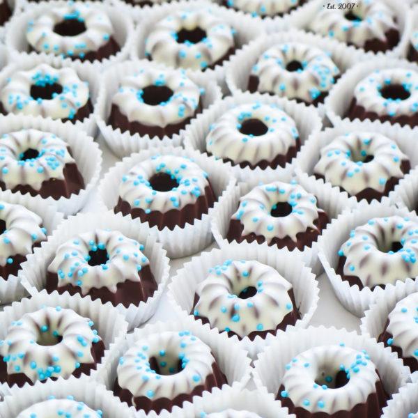 C237 - baby wielkanocne, figurki czekoladowe, dla firm, słodycze firmowe, reklamowe , personalizowane, wielkanoc, warszawa, polska, z logo