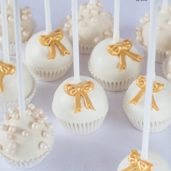 C304 - cake pops, lizaki, prezenty, słodki stół, kącik, candy, bar , firmowe, event, warszawa, z dostawą, polska